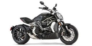 Ducati Diavel Price Check January Offers Images Colours Mileage