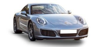 Porsche Cars Price In India New Models Images Specs