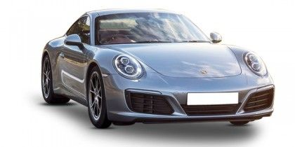 Porsche 911 Price In Mumbai View January Offers On Road Price Of