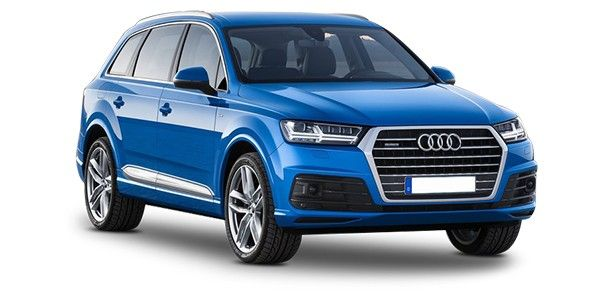 Audi Q Price Check October Offers Images Mileage Specs - How much is an audi q7