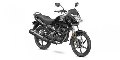 Honda Cb Unicorn 150 On Road Price In Bangalore