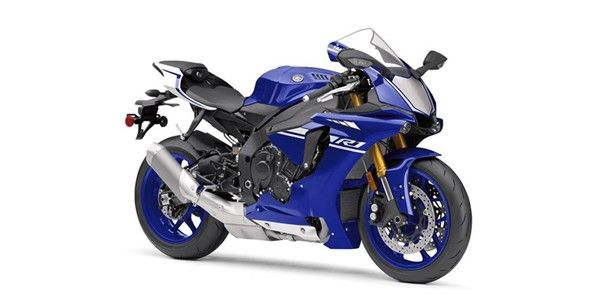 Yamaha yzf r1 price check december offers images for Yamaha yzf r1 2017