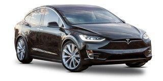 Tesla Cars Price in India, New Models 2018, Images, Specs ...