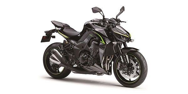 Kawasaki Z1000 Price Images Colours Mileage Review In India