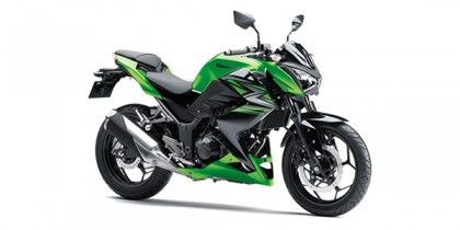 Kawasaki Z250 Price In Siliguri On Road Price Of Z250 Bike At Zigwheels