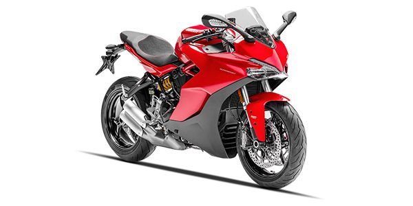 ducati supersport price (check diwali offers), images, colours