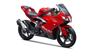 Latest Bikes In India 2018 New Bike Launches Zigwheels