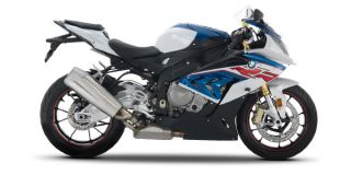 BMW Bikes Price List in India, New Bike Models 2018, Images, Specs ...