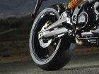 Dorsoduro-Rear-Tyre-View