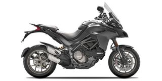 Ducati Diavel Vs Ducati Multistrada 1260 Comparison Compare Prices