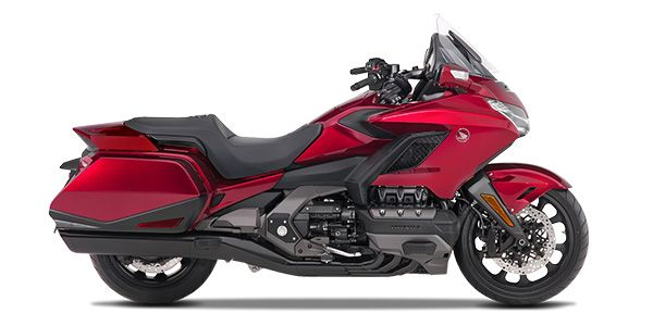 Honda Bikes Price List In India New Bike Models 2018 Images Specs