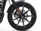 Iron-883-Front-Tyre-View