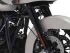 Road-Glide-Special-Front-Suspension-View