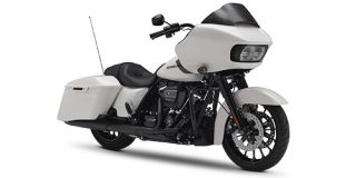 Photo of Harley Davidson Road Glide Special