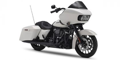 Photo of Harley Davidson Road Glide Special STD