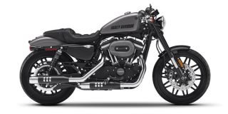 Harley Davidson Roadster Specifications and Feature Details