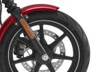 Street-750-Front-Suspension-View