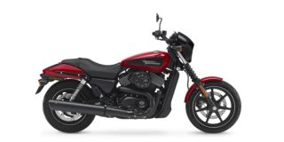 Harley Davidson Bikes Price List In India Models New Bikes 2018