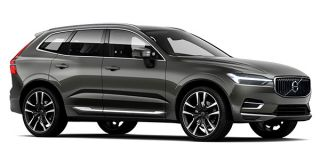 Volvo Q4 >> Volvo Cars Price In India New Models 2018 Images Specs Reviews