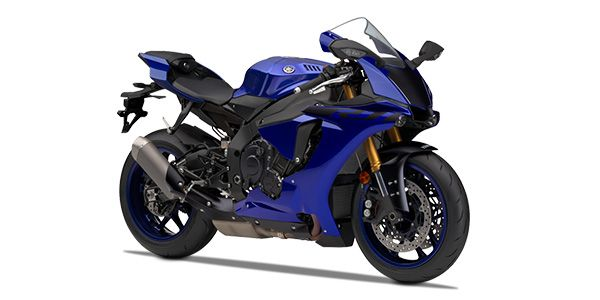 Yamaha R Cc Price In India