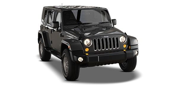 Jeep Wrangler Unlimited Price Check December Offers Images