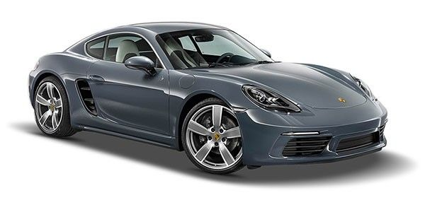Porsche Cars Price in India, New Models 2018, Images, Specs, Reviews ...