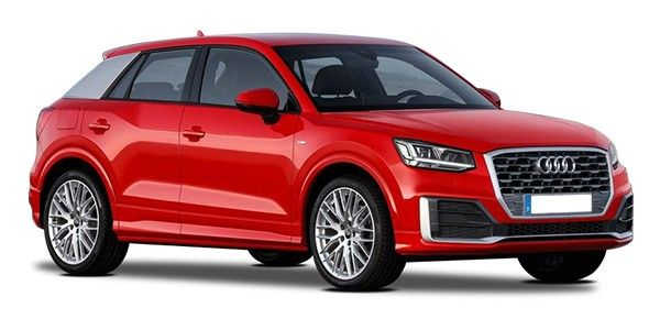 audi q2 price launch date 2018 interior images news specs zigwheels. Black Bedroom Furniture Sets. Home Design Ideas
