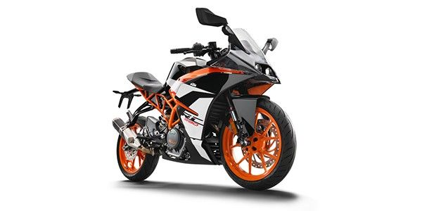 Ktm Rc 390 Price Check January Offers Images Colours Mileage