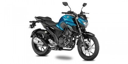 Yamaha Bikes Onroad Price In Bangalore