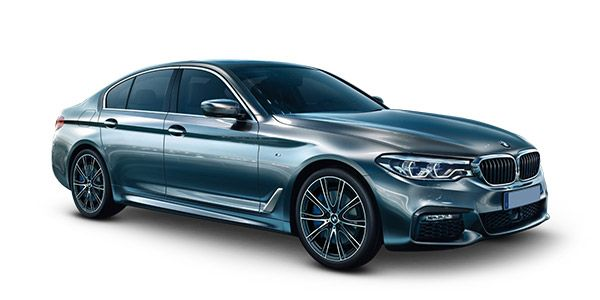 Bmw 5 Series Price Check July Offers Images Mileage