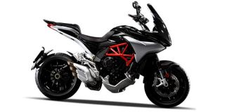 Upcoming Bikes In India 2018 19 See Price Launch Date Specs