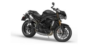 Upcoming Triumph Bikes In India 2018 19 See Price Launch Date