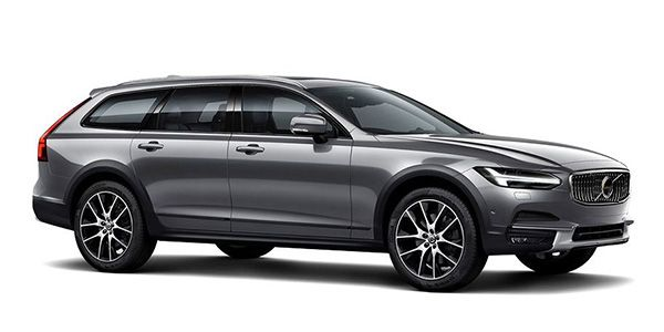 Volvo V90 Cross Country Price Check March Offers Images