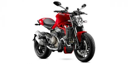 ducati monster 1200 price in bangalore (rs. 23.02 lakh onwards