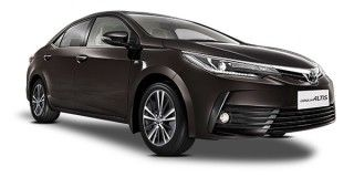 Toyota Latest Models >> Toyota Cars Price In India New Models 2018 Images Specs Reviews