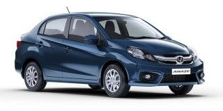 Honda Cars Price In India New Models Images Specs Reviews - All honda cars in india