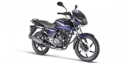Bajaj Pulsar 150 Price Check January Offers Images Colours