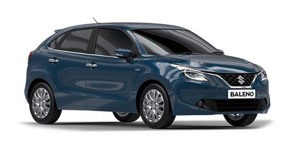 Honda city car top model price in india