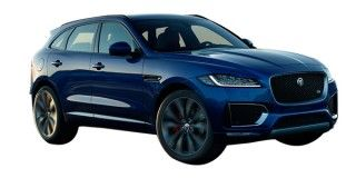 Bmw X5 Vs Jaguar F Pace Comparison Compare Prices Specs Features