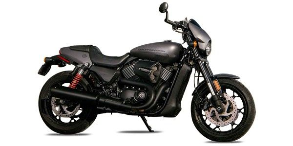 harley davidson street rod price (check diwali offers), images