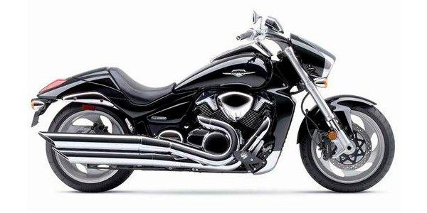Suzuki Intruder M1800r Price Check January Offers Images