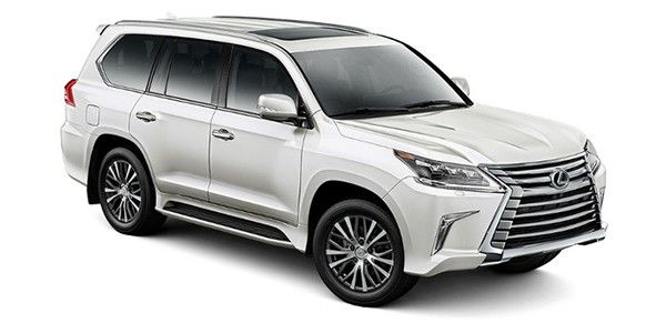 Lexus Cars Price In India New Models 2018 Images Specs Reviews