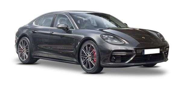 Porsche Panamera Price Check January Offers Images Mileage