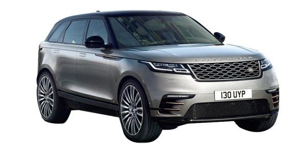 Land Rover Range Rover Velar Price Check April Offers