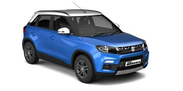 Jeep car price list in india 2017 top model