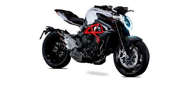 mv agusta brutale 800 price check january offers images colours