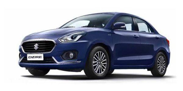 Hyundai Xcent Vs Maruti Swift Dzire Comparison Compare Prices