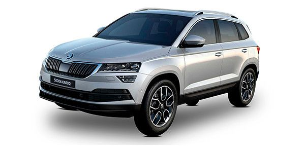 Skoda Karoq Price >> Skoda Karoq Price Launch Date 2019 Interior Images News Specs
