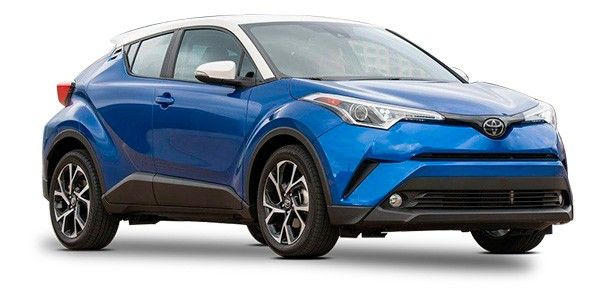 Toyota Latest Models >> Toyota Cars Price In India New Models 2017 Images Specs