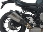 BMW-S1000R-Exhaust-View
